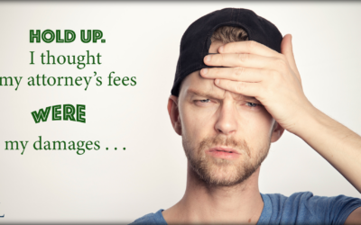 Recovering Attorney's Fees – A Virginia Twist on the American Rule